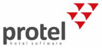 Logo_Protel