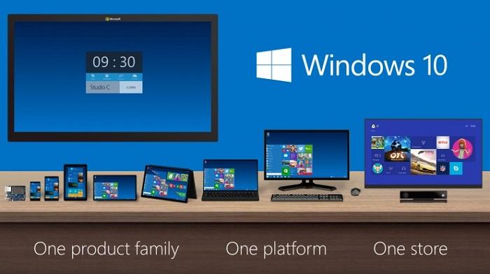 Windows_10_uniquefamily